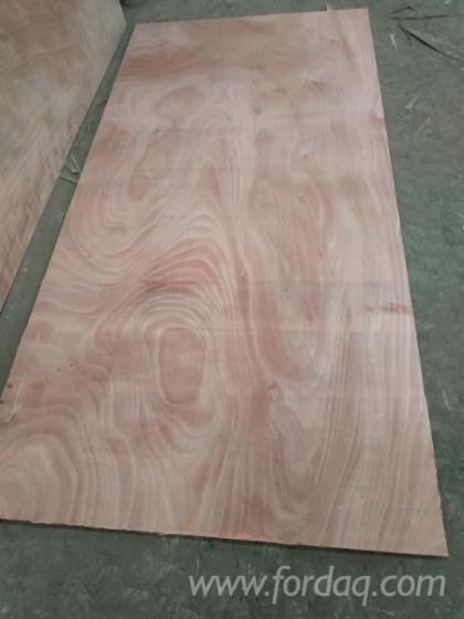 Poplar-Core-Packing-Plywood