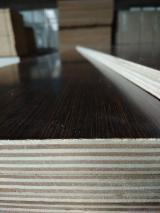 Eucalyptus Marine Plywood, 1.9-25 mm