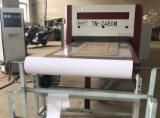 Membrane Press System - Vacuum Presses Manufacturers, Suppliers & Wholesalers