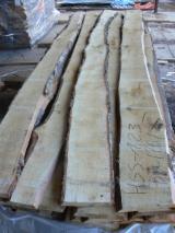KD Birch Loose, III Grade, 26-50 mm