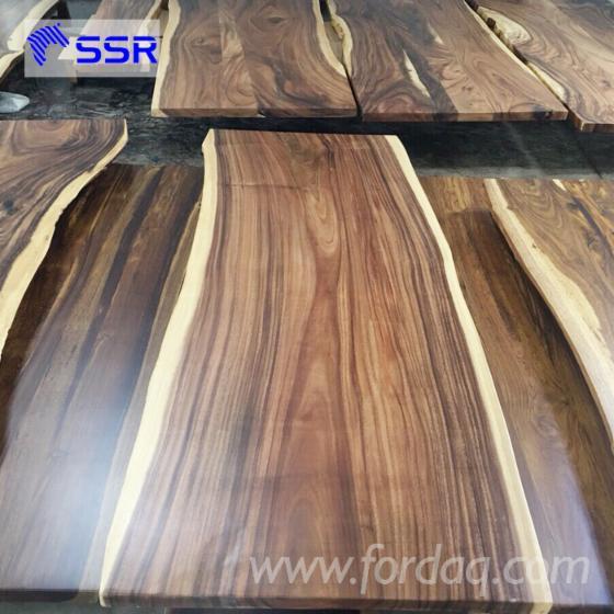 Drewno-Z-Ameryki-Po%C5%82udniowej--Drewno-Lite