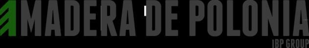 Estamos-buscando-un-agente-de-ventas-para-el-comercio-de-materiales-de-madera-y-de-jardiner%C3%ADa-en