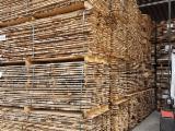 KD 18-20% Birch Boules, 180-300 cm