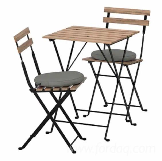 FSC-Outdoor-Folding-Bistro-Patio-Set