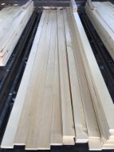 KD/Fresh Cut Yellow Cedar/Cypress Planks, 25-200 mm