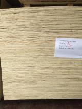 Packing Plywood (Face & Back Styrax/Bintagor), 13-38 mm