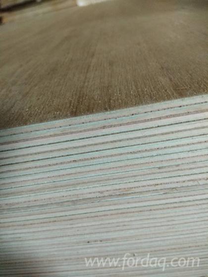 Teak-Natural-Plywood-%28India-Market%29--AAA