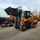 Materials Handling Equipment Songli Nowe Chiny