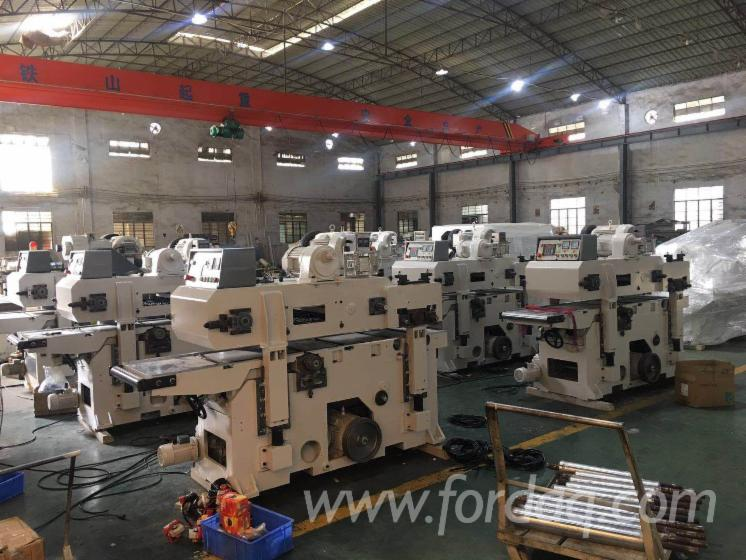 New-Songli-Planing-Wood-Thickness-Machines