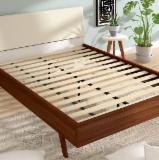 Bed Slats (Client's Demand)