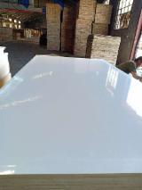 Vender Placas / Painéis HPL (alta Pressão Laminada) 3-25 mm