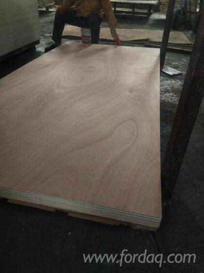 HPL Boards, 3-25 mm