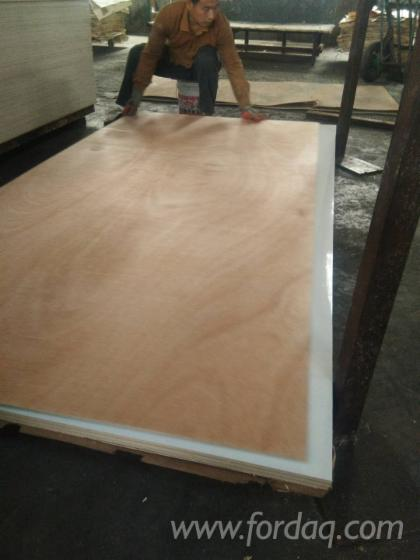 White-HPL-Plywood-%28Core--Poplar--Back--Okoum%C3%A9%29