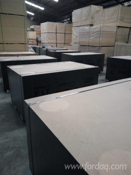 Brown-Film-Faced-Plywood-%28Core--Eucalyptus%29---Construction