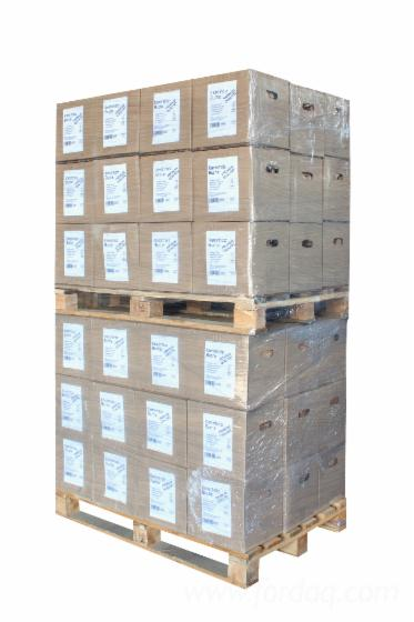 Beech Premium Firewood (Carton Box Packaging)