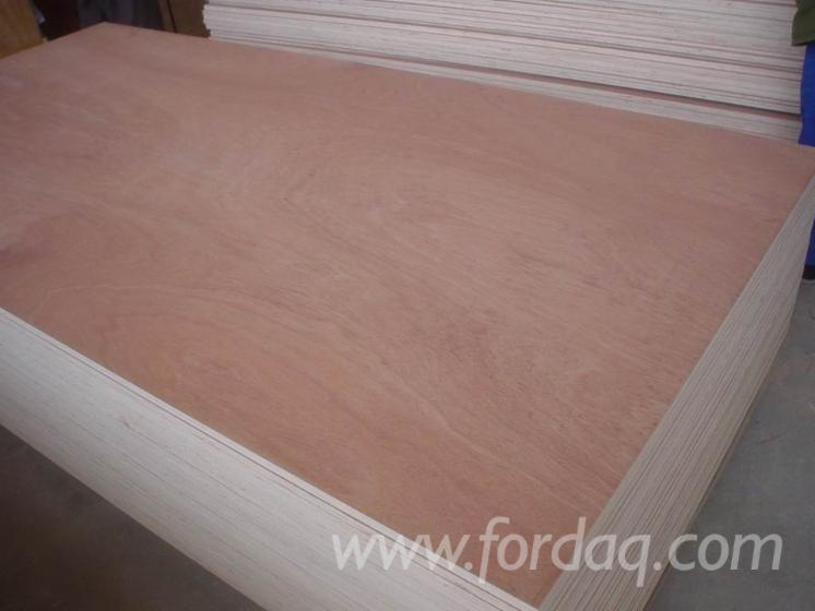 Bintangor-Commercial-Plywood-%28Core--Poplar%29