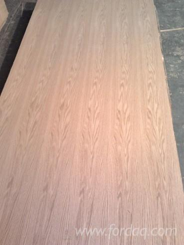 Oak-Natural-Plywood-%28Core--Poplar%29--AAA