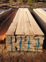 AD Pine/Spruce Sawn Lumber, 33x86 mm