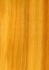 Finden Sie Holzlieferanten auf Fordaq - Barbieri Legnami srl - Lärche
