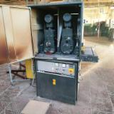 Used Sandingmaster Sander Machine, 26.65 kW