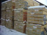 Vender Dormentes - Vigas Para Ferrovías Faia 160 mm