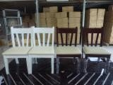Стільці, Дизайн, 100 - 1000 штук Одноразово
