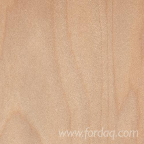 Birch-Natural-Veneer-%28Flat-Cut%29