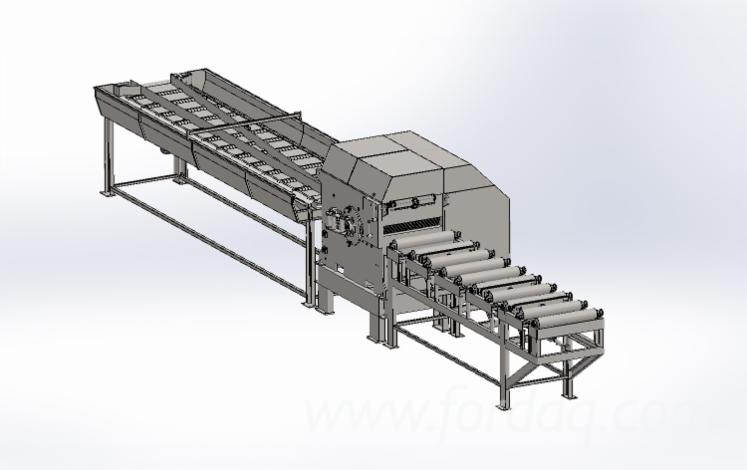 Neu-WRAVOR-20-120-Bes%C3%A4umungskreiss%C3%A4ge-Zu-Verkaufen