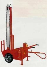 Finden Sie Holzlieferanten auf Fordaq - LANDONI SEGATRICI INDUSTRIALI s.n.c. - Neu Landoni AGM Zu Verkaufen Italien