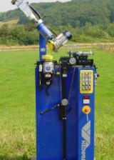 Деревообробне Устаткування Для Продажу - Sharpening Machine Franzen SA6 Нове Італія