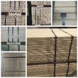 Panouri LVL - Vindem LVL-lemn masiv laminat Pin Radiata China