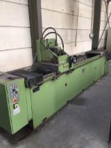 Woodworking Machinery - Used Reform AR25 Sharpening Machine, 1987