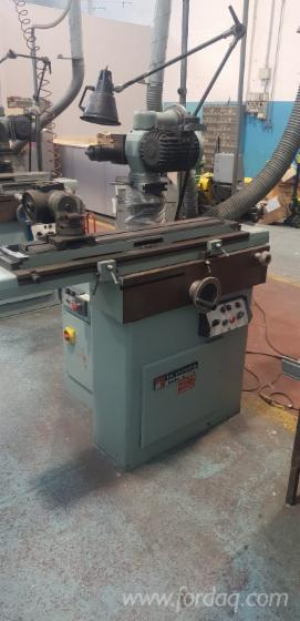 Used-La-Prora-U50R-Universal-Sharpening-Machine