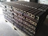 KD Beech Pini Kay Wood Briquets, 50 mm