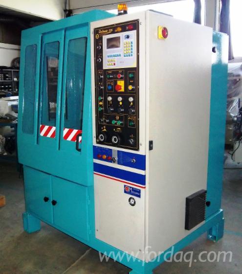 Used-Peruzzi-CNC500-Automatic-Sharpening-Machine