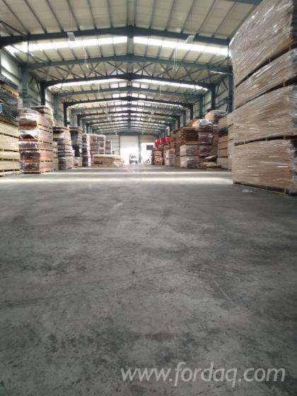 Beech-Natural-Veneer-Sheets-%28Direct-Manufacturer%29