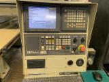 Woodworking Machinery - Used Komo Mach One 508 CNC Routing Machine, 1999