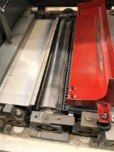 RS63S (PL-011594) (Surface Planers)
