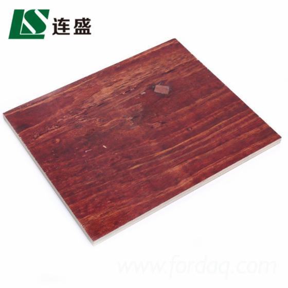 Poplar-Brown-Film-Faced-Plywood