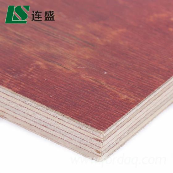 Poplar-Brown-Film-Faced-Plywood--A-Grade