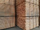 Find best timber supplies on Fordaq - IKEA Industry Poland Sp. z o.o (ORLA) - KD Pine Pallet Timber, FSC, 19-52 mm