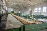 KD Pine Sawn Lumber (Planks), S4S, Disc-Cut, 17-240 mm