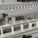 New Evok TC-828A8 45-degree Cutting Machine, 2019