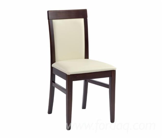 Hardwood-Restaurant-Chairs---Other-Restaurant-Furniture