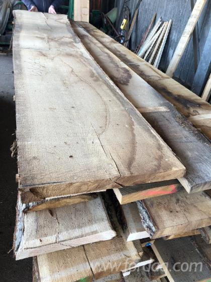 ABC-KD-Loose-Oak-Lumber