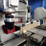 Otomatik Delme Makinesi Evok Yeni Çin