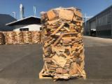 Beech Off-Cuts/Edgings, 1.20 m (Package)