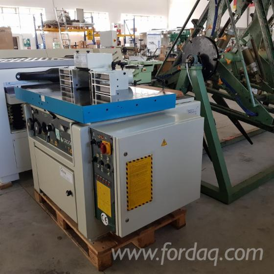 Used-Griggio-T45-Moulder-%2850-mm%29