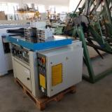 Used Griggio T45 Moulder (50 mm), 1998