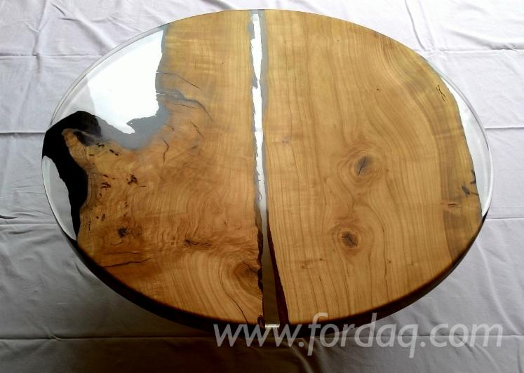 tables-en-resine-y